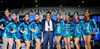 Bigg Boss 8 Day 6 Highlights - Salman Khan effortless performance