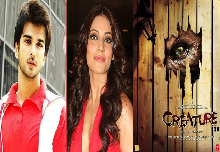 Creature 3D Box Office Report - Poor first week