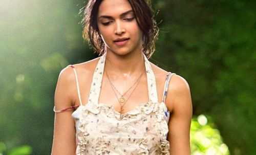 Finding Fanny First Weekend Collection : Tremendous opening weekend