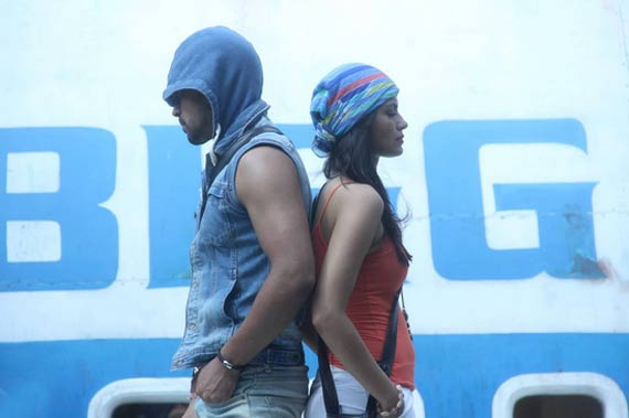 Bigg Boss 8 Day 4 Highlights : Short Highlights of Day 4