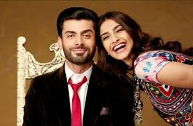 Khoobsurat  Box Office Collection Prediction
