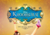 Khoobsurat-Movie-Poster2