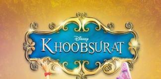 Khoobsurat-Movie-Poster2