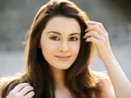 Minnisha Lamba is one of the prettiest contestant of Bigg Boss Season 8