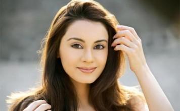 Minnisha Lamba is one of the prettiest contestant of Bigg Boss Season 8