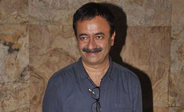 Top 10 directors of Bollywood : Rajkumar Hirani