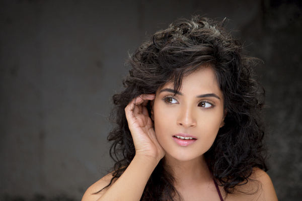 Richa Chaddha in Saif Ali Khan's Mr. Chaalu