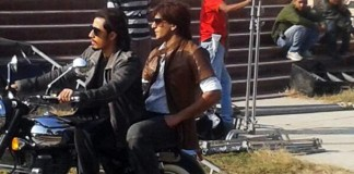Kill Dil first week (7 days) Collection at Box Office