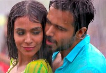 Raja Natwarlal First Monday Box Office