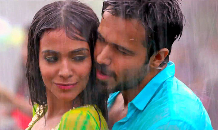 Raja Natwarlal first week Box Office Report : Big Flop