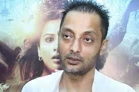 Top 10 directors of Bollywood : Sujoy Ghosh