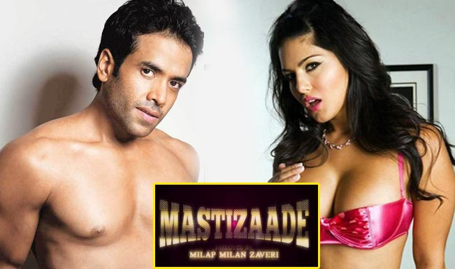 Sunny Leone Upcoming Movies List 2015 – 2016 - Mastizaade