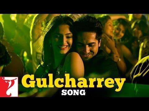 still from Gulcharrey Video Song - Bewakoofiyaan