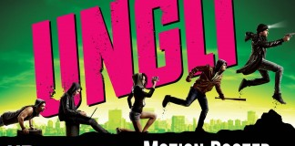 Ungli Trailer Video