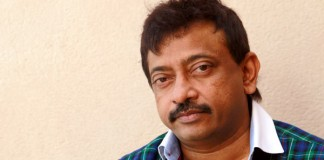 Ram Gopal Varma faces problems with tweets on Lord Ganesha