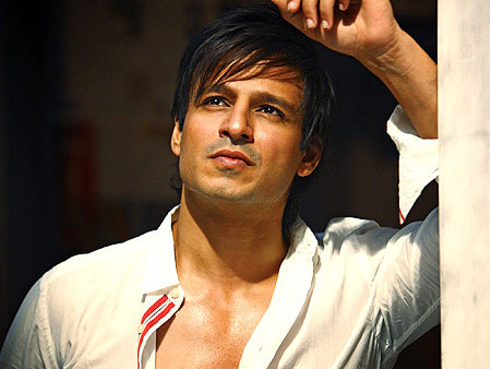Birthday Boy Vivek Oberoi : 3rd September - Know your Star