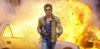 Bang Bang Box Office Prediction - Hrithik Ready to set Box Office on Fire