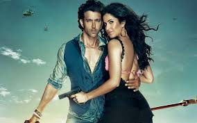 Bang Bang four days Box Office Collection : Becomes 7th highest grosser