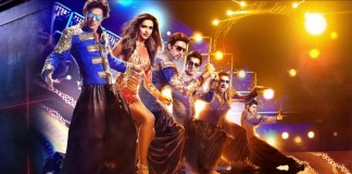 Highest Single Day Collection By Bollywood Movie   List and Facts
