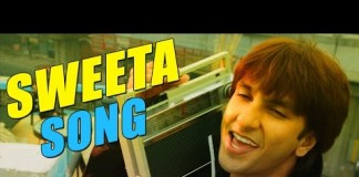 Sweeta Video Song - Kill Dil