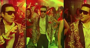 5 Reasons to watch Happy Ending - Govinda's dance moves