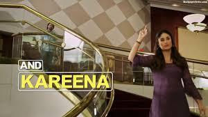 5 Reasons to watch Happy Ending - Kareena Kapoor Khan