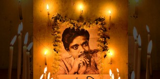 Sadashiv Amrapurkar passes away : Bollywood paid tribute