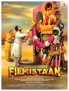 Top 10 critically acclaimed Bollywood Movies Of 2014 0 Filmistaan at no. 9