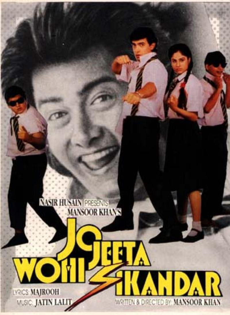Top 10 Feel-Good Bollywood movies of all time- jjws