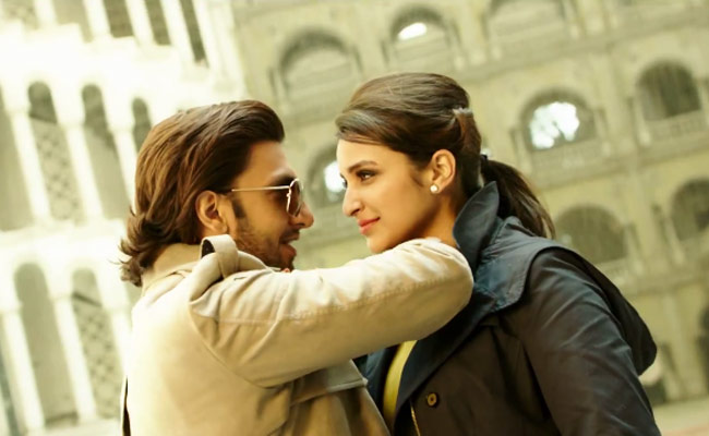 Kill Dil Box Office Prediction : Expect good opening day