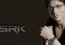 10 Signs That Show You Are A Diehard Shah Rukh Khan Fan