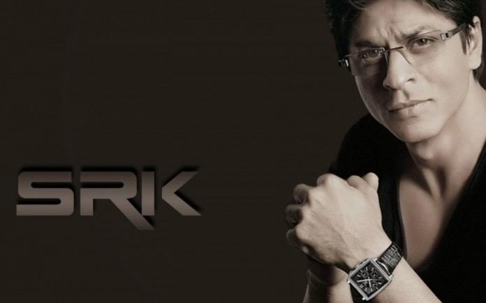 10 Signs That Show You Are A Diehard Shah Rukh Khan Fan