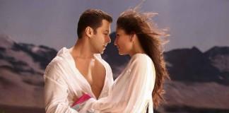 Salman Khan and Kareena Kapoor to create magic in Bajrangi Bhaijaan