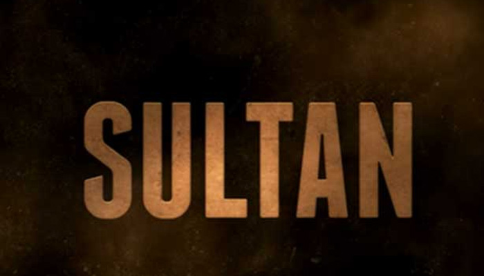 List of Upcoming Bollywood Movies 2015, 2016 With Release Date - Sultan