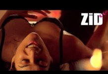 Zid Trailer | Official Theatrical Trailers