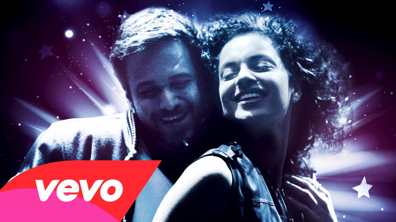 Pakeezah song from Ungli feat. Emraan Hashmi and Kangana