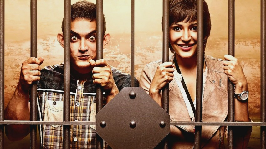 PK beats Dhoom 3 Lifetime Collections, Becomes Highest Grosser