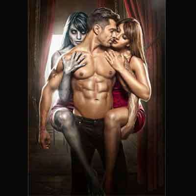 Bipasha Basu's Alone Trailer, release date and other details