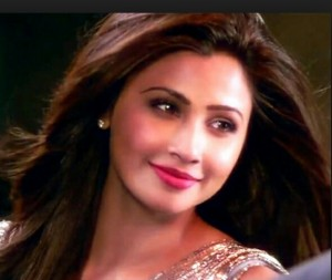 Debuts of Bollywood 2014 - Daisy Shah
