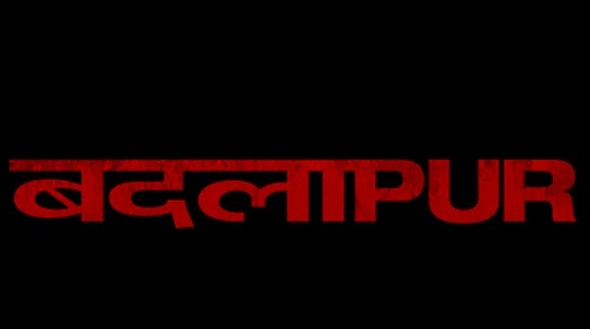 Official Logo of Badlapur