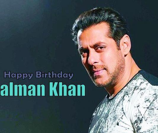 Salman Khan Birthday Special, Top 7 Movies Of Dabangg Salman Khan