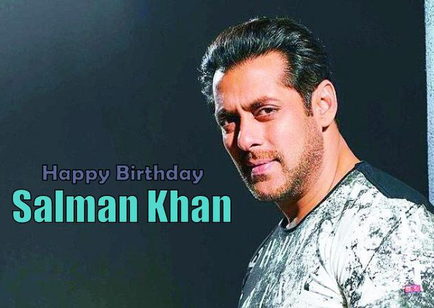 Salman Khan Birthday: Top 7 Movies Of Bollywood's Dabangg Khan