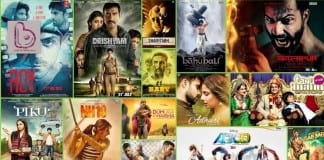 Bollywood Box Office Report 2015 With Collection, Budget And Verdict (Hit or Flop)