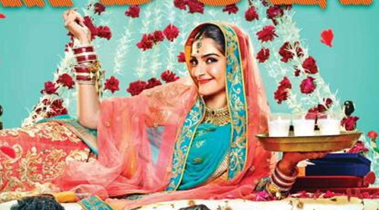 Dolly Ki Doli has a poor Opening Day at domestic Box Office