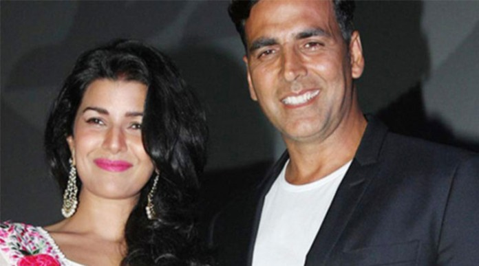 Akshay Kumar, Nimrat Kaur Begins Shooting For 'Airlift'