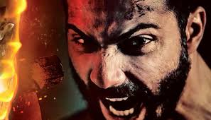 Badlapur Box Office Prediction