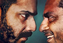 Badlapur Music Review