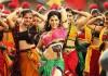 Ek Paheli Leela Trailer : Official Theatrical Trailer