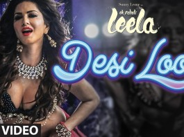 Desi Look Video Song : Official HD Video Songs
