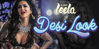 Desi Look Video Song : Official HD Video Songs